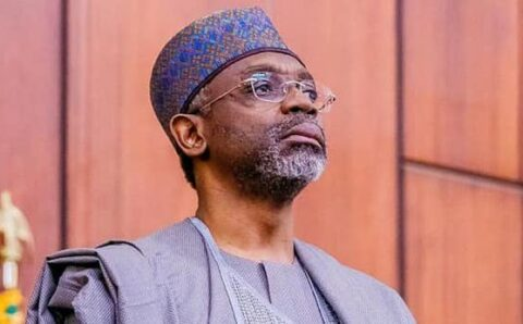 End SARS: Gbajabiamila reveals why he'll not sign 2021 budget