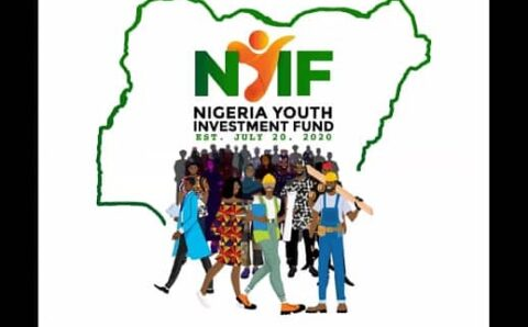 N75b Youth Investment Fund finally approved and ready for applicants