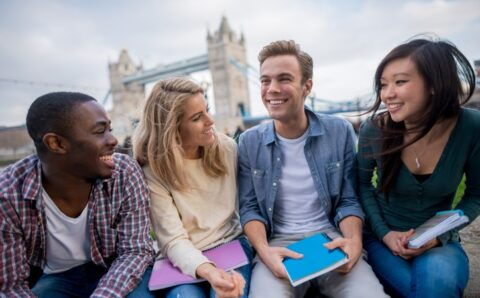 3 courses Nigerians shouldn't study abroad, if you're not on scholarship