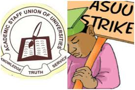 We are ready to protect University autonomy with the last drop of our blood – ASUU
