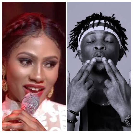 BBNaija: Laycon sets new interesting record as he beats Mercy Eke within few weeks