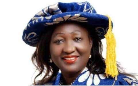 Job Scam: UNICAL VC denies collecting payment for employment, contract on Facebook