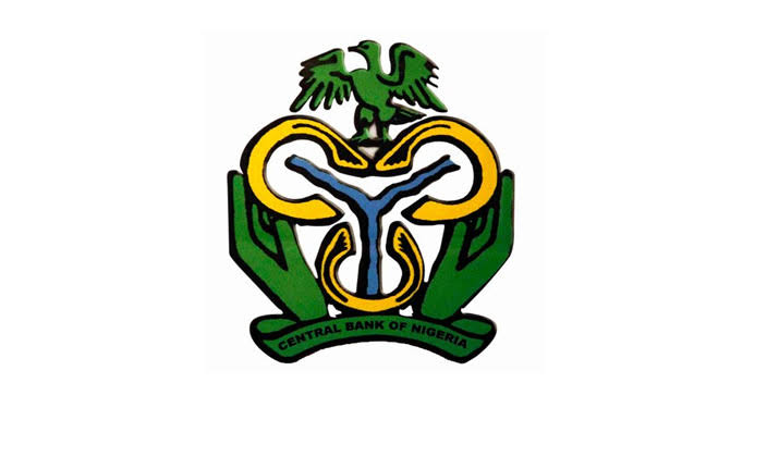CBN reacts over the allege  hack on their website