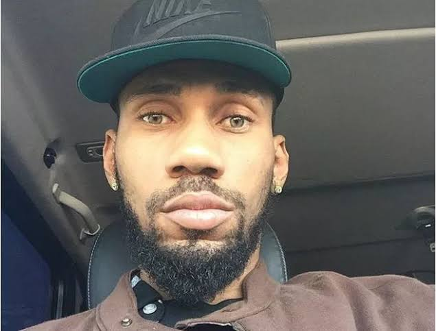 #EndSARS: Phyno life and other Enugu protesters in danger over threat by the state government