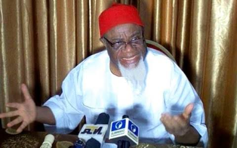 2023: Enough is enough – Igbos vows to go after any Northern, S'Western or Igbo man who try to cause disruption