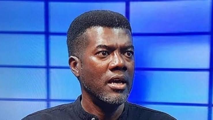 #EndSARS: Reno Omokri reveals soldiers plans against protesters, calls on pastors, reverend in Nigeria