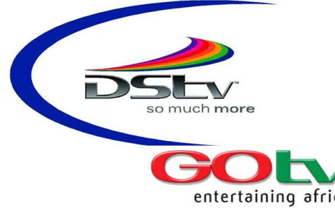 DSTV, GOTV wasn't hacked, see why all channels are showing for free without sub…
