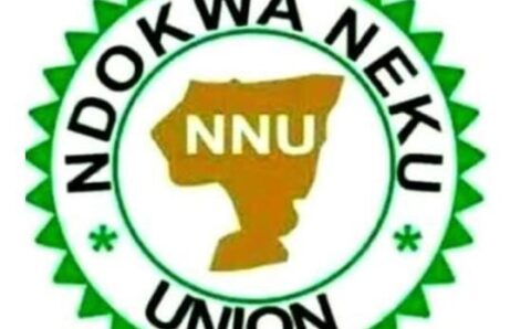 Election Of New Officers: NNU Caretaker Committee Presents Schedule Of Events To Ndokwa Sons And Daughters