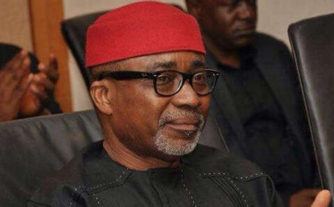 There's no justification allowing Abaribe, Ekweremadu walk free while Ndume is in prison? — Northern groups