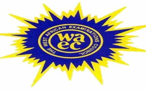 """Igbos are very intelligent""- See the overall best ""WAEC"" Students From 2019-2020"