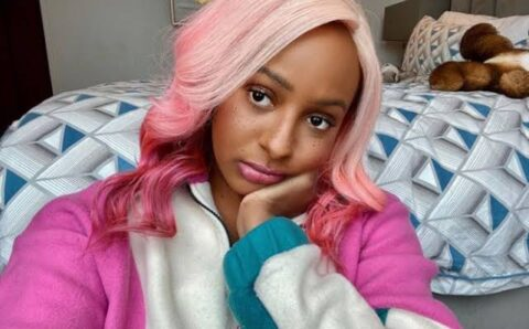 Terrible: DJ Cuppy reveals why she remain single
