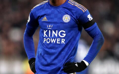 Leeds and Fulham battle to sign forgotten Leicester winger