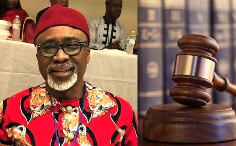 BMO releases names of Igbos in Aso-Rock, calls Abaribe Liar
