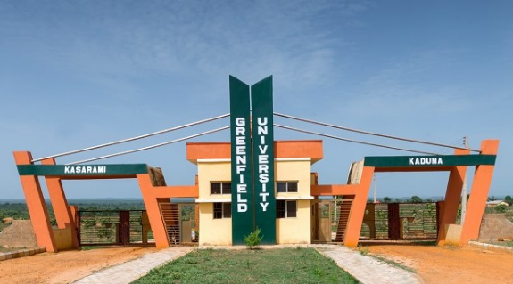 How Kidnappers Have Threatened To Kill Greenfield University Students.
