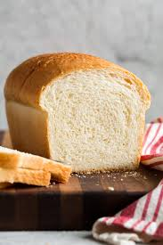 Why We Supplied Bread to Bandits In Kaduna Forest- Bakers