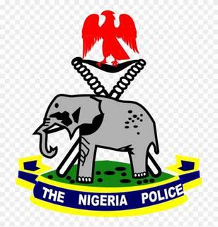 Robber Arrested By Police in Oyo   State