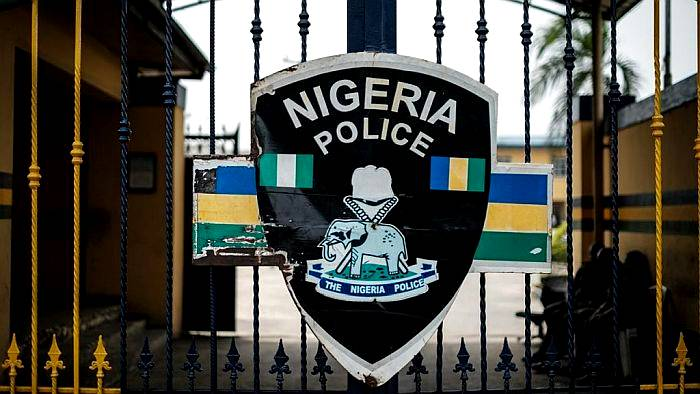See how Police arrested fake currency offenders in Lafia