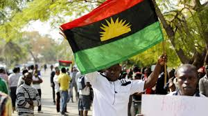 Two Reported Dead After IPOB Bombs in Imo State