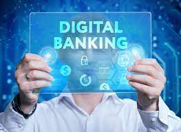 7 trusted digital banks in Nigeria.