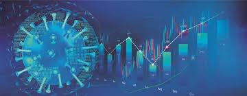 Importance of using digital banks