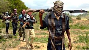 Three Police Men Reported Dead After Bandit Attack In Anambra