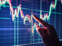Three Perfect Ways to Make Money in Stock Market
