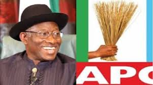 What Will Happen If Jonathan Defects – APC Reveals