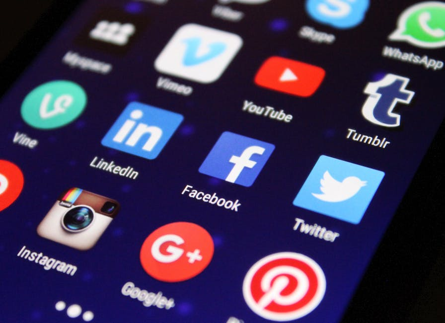How To Start Social media Marketing- Beginners Guides