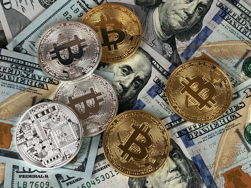 5 Things To Know Before Starting Crypto Trading