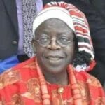Tinubu is protector of Igbos, We need him to guide Nigeria in the right path – Ohanaeze